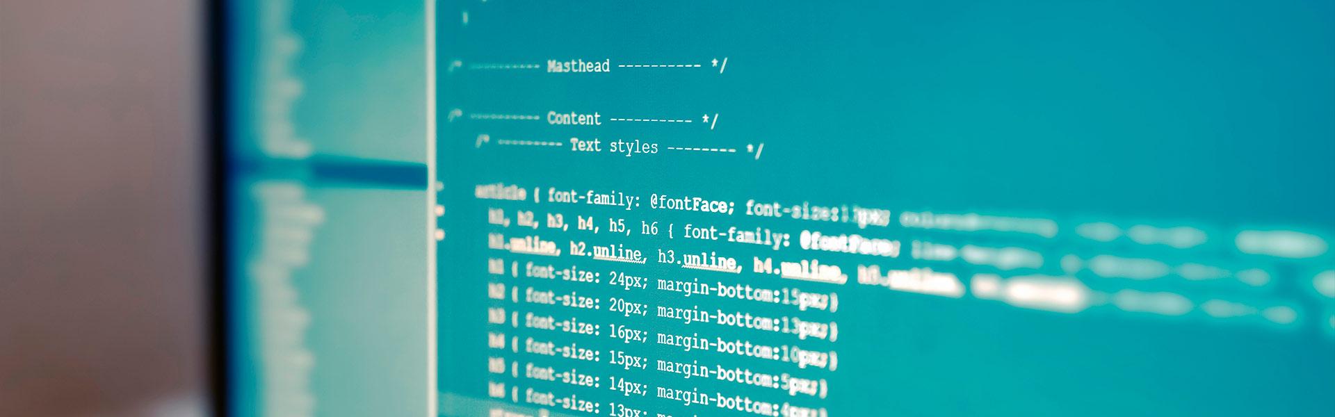 Mjukvaruutvecklare – inbyggda  system och kommunikation
